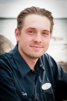 Jonny : GGO Host