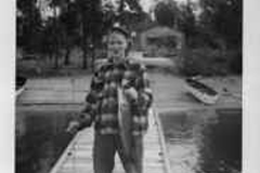 History - Canadian Fishing Lodges - Canada Fishing Resorts
