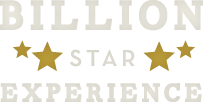 Billion Star Experience
